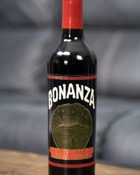 Bonanza Lot1 Cabernet Sauvignon